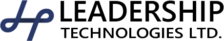 Leadership Technologies Limited